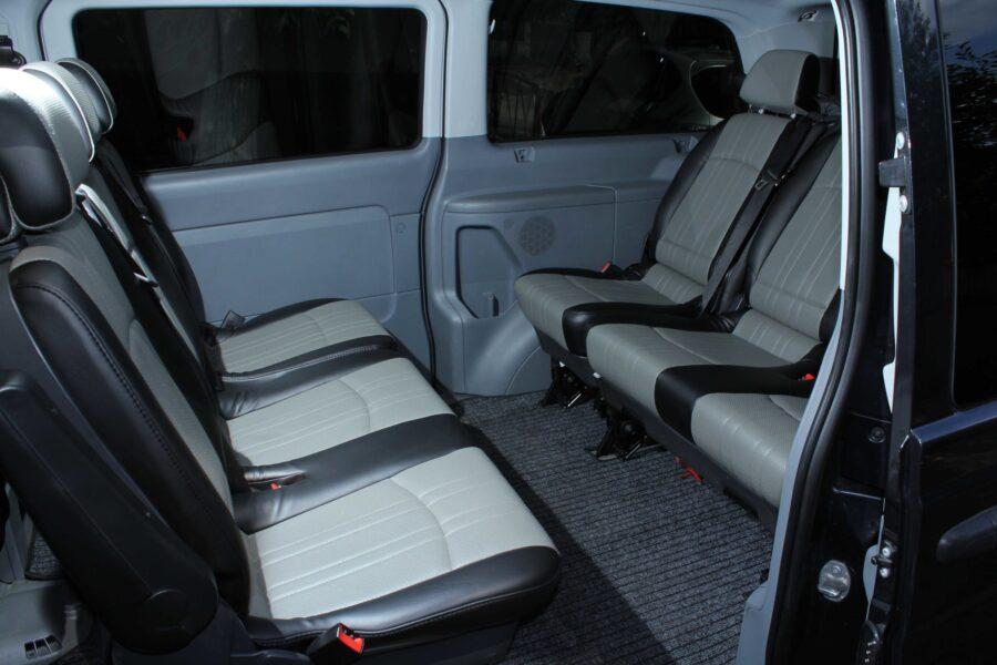 Arenda-Mercedes-Benz-Vito-passbus