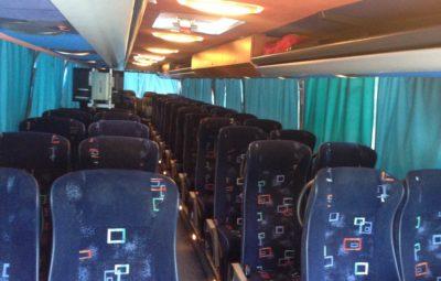 avtobusnyye-perevozki-mercedes-tourismo